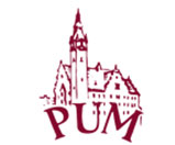 Logo Pomeranian Medical University