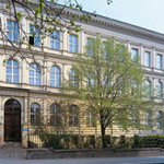 First Faculty of Medicine, Charles Universität