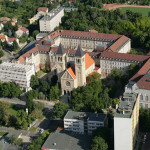 Medizinstudium in Pécs - Die Universität Pécs