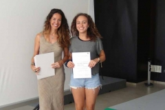 Intensivkurs-Pre-Med-Alicante-Juli-2016-(15)