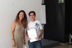 Intensivkurs-Pre-Med-Alicante-Juli-2016-(19)