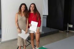 Intensivkurs-Pre-Med-Alicante-Juli-2016-(24)