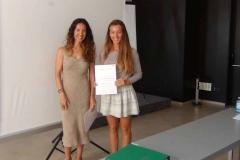Intensivkurs-Pre-Med-Alicante-Juli-2016-(27)
