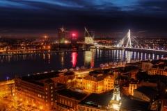 RSU Riga - Die Stadt Riga (6)