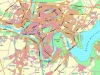 city_map_kaunas_msa