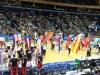 kaunas_basketball_arena