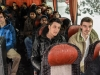 pleven-semesterbeginn-14-1