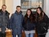 pleven-semesterbeginn-14-10