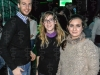 pleven-semesterbeginn-14-14