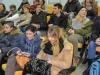 pleven-semesterbeginn-14-18