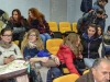 pleven-semesterbeginn-14-19