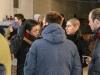 pleven-semesterbeginn-14-9
