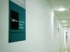 cliuniv-1-odontologia-0571