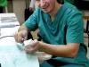 cliuniv-1-odontologia-0650