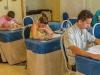 medizinstudium-zulassungspruefung-2014-10