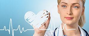 study-medicine