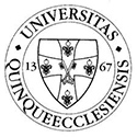 Universität Pécs Logo