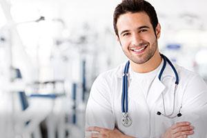 studiengang humanmedizin