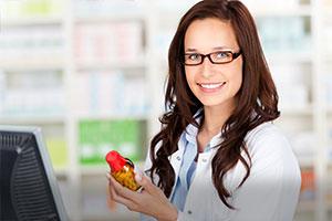 studiengang pharmazie