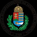 semmelweis universität