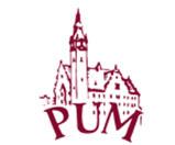 Logo Pomeranian Medical University