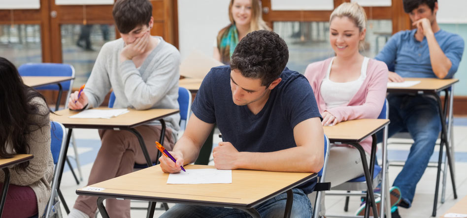 MSA Applicants Exam Prague Kosice