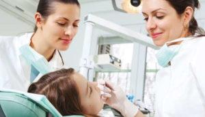 Zahnmedizin in Spanien studieren