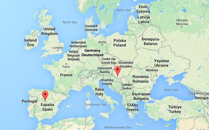 Psychologie studieren msa medizinstudium im ausland for Psychologie studieren hamburg