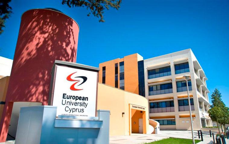 Medizin in zypern studieren letzte pl tze verf gbar for Medizin studieren schweiz