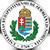 logo-universitaet