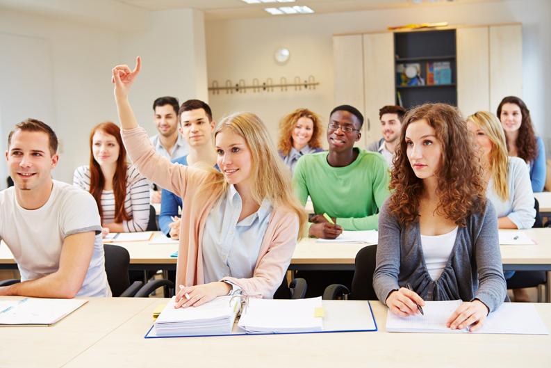 Zulassungsprüfung für die Medical University Varna