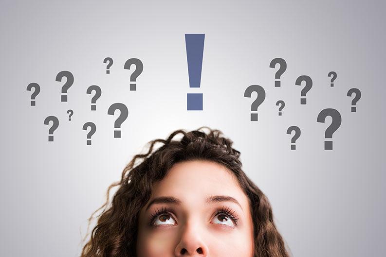 6 gr nde warum du medizin im ausland studieren solltest for Medizin studieren schweiz