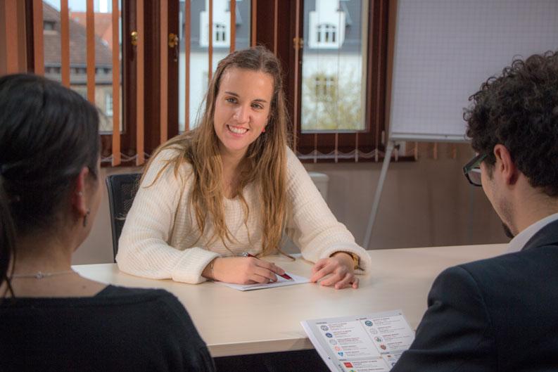 Aufnahmeprüfungen für die MU Bialystok