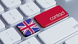 contact-english