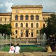 Medizinstudium in Szeged – Universität