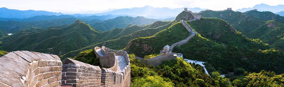 Medizinstudium in China