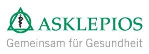 Pommersche Universität Stettin Asklepios
