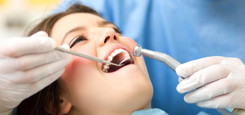 Zahnmedizin in Ungarn studieren