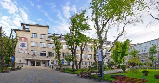 University of Varna
