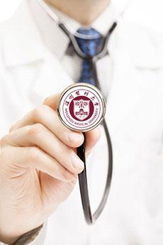 medizin-studieren-in-wenzhou