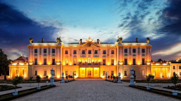 Geheimtipp MU Białystok - Medizinstudium in Polen