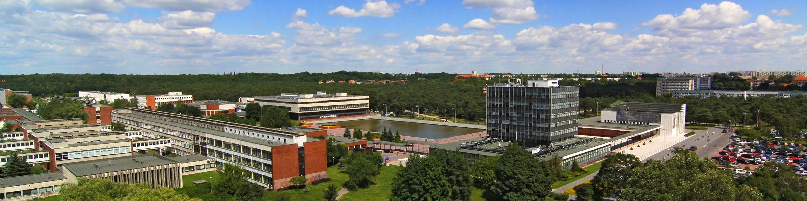 Nicolaus Copernicus University