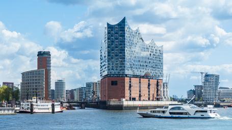UMCH-Hamburg-medizinstudium